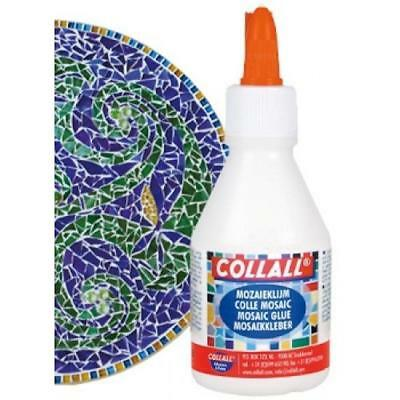 100ml Mosaic Glue