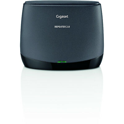 GIGASET 2.0 Repeater