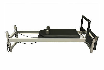 Pilates Reformer for Professional Use