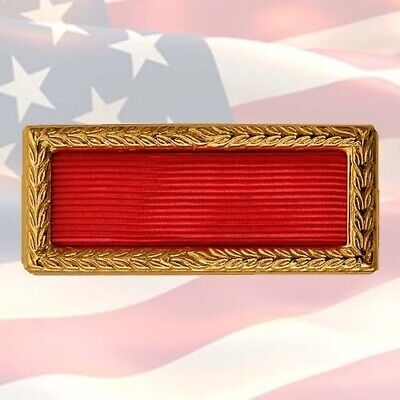 Army Meritorious Unit Citation | Ribbon Bar | Australia | Usa