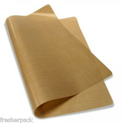 6 x Square Dehydrator Sheets 25cm x 25cm - Andrew James Compatible with hole