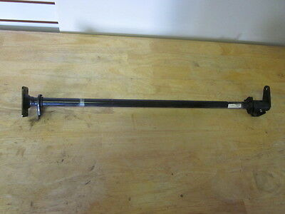 Polaris XLT XCR Indy Steering Post 1823163-067 fits many 1994-1997 models