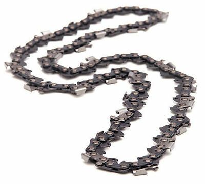 35CM CHAINSAW CHAIN TO SUIT MCCULLOCH: Electramac 335, Electramac 414, Ele