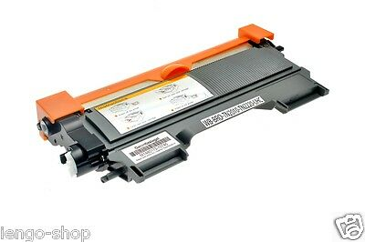 Toner Compatibile Nuovo TN2220 Per Stampante Brother MFC 7360N 7460DN 7860DW