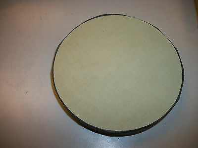"Spiralcool Da-578Sp-M24 Da Backing Pad 5/16-24 5 7/8 For 6"" Discs Free Ship Usa"