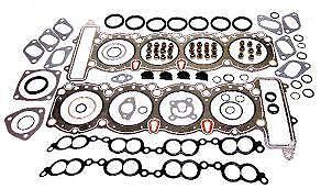 Vrs,cylinder Head Gasket Set/kit - Holden Commodore Vk,vl V8 253,308 78-88