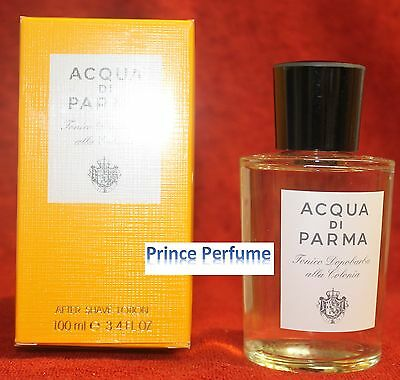 ACQUA DI PARMA COLONIA AFTER SHAVE LOTION - 100 ml