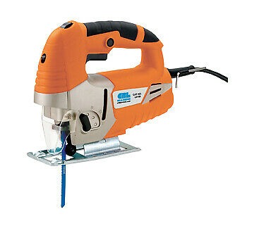 CRL Jig Saw with LED and Laser Light
