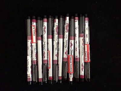 Pack of 12 Sharpie Pen Fine Point Special Edition Fashion Wrap - Hot Pink