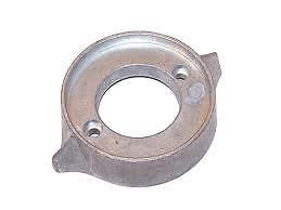 VOLVO PENTA 280 - 290 SINGLE PROP RING ANODE By Performance Metals PM00161A