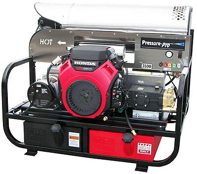 hot water pressure washer pressure cleaner petrol hot water spitwater gerni