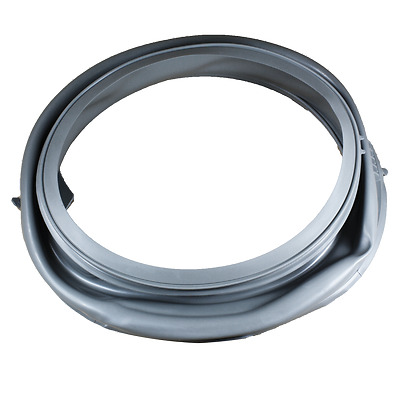 New Whirlpool Washer Bellow W10290499 PS3632809 W10381562 2229552 AH3632809