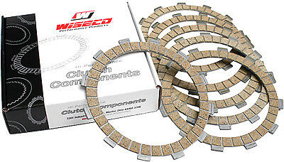 Wiseco Friction Plates Wppf077 16-2776 112399 Wppf077