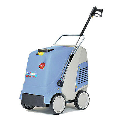 Kranzle CA 11/130 hot water pressurewasher/Gerni/Karcher/spitwater/pressureclean