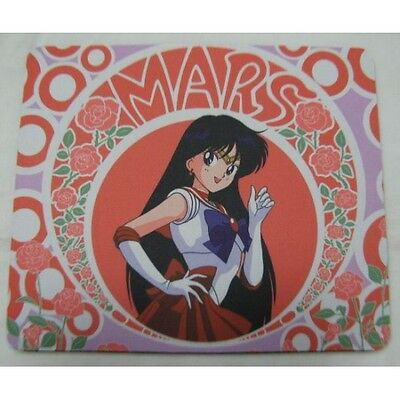 Tapis de souris Sailor Moon