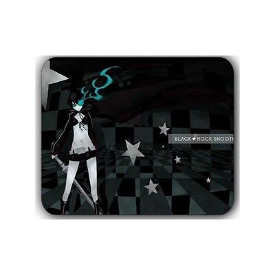 Tapis de souris Black Rock Shooter