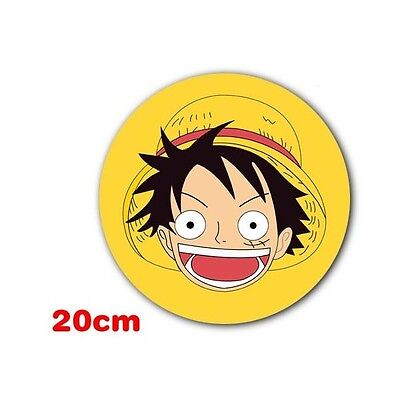 Tapis de souris One Piece