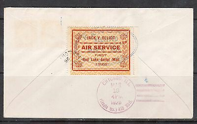 Canada #CL6 VF Used Essay Under #CL6 & Two Admiral Stamps On Back