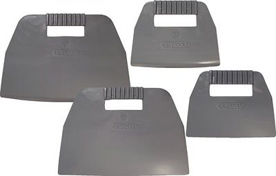 KS TOOLS 140.2320 Professional Protection panel Set for Screen removal 4 pcs