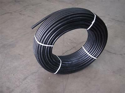 20mm x 100mt Pex Water Pipe - REHAU STYLE PN20 COMPRESSION SYSTEM