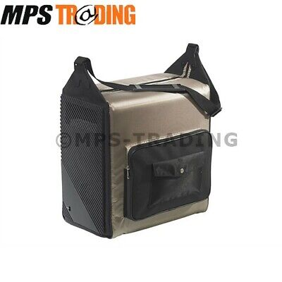 Land Rover Waeco 14 Litre / 12V Electric Cool Bag - Vup100140L