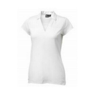 Cross Women's Bounce Polo Kurzarm Poloshirt