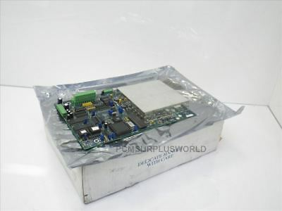 Hi-Speed Checkweigher Pcb Control Board P2-80-130 Rev D 5D-01B-0012 *new*