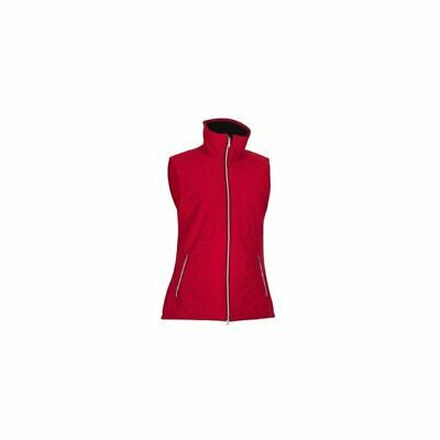 Galvin Green Bea Windstopper Weste