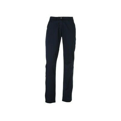 Cross Rute Chinos – Damen navy