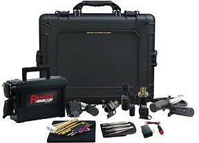 Innovative Products of America IPA9200 – Tactical Trailer Tester Field Kit