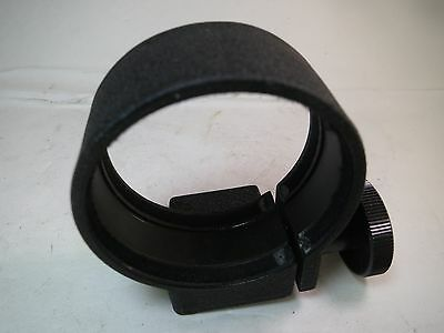 CLAMP RING for PHOTO CAMERA