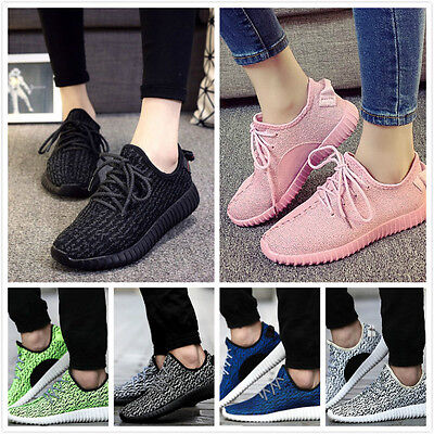 Hot Sale Womens Boost Trainers Fitness Gym Sports Running Shock Shoes Sports