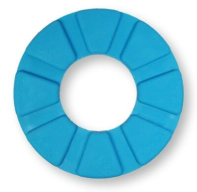 Kreepy Krawly Wearing Sole Blue, High Quality Replacement Pool Cleaner Sole