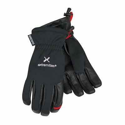 Extremities Guide Glove WINDSTOPPER GLOVES - great for winter!