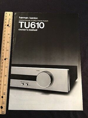 adcom gtp 550 stereo tuner preamp original owners manual 16 pages rh picclick com