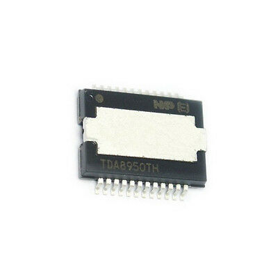 1PCS NEW IC Chip TDA8950TH TDA8950 SOP-24 NXP