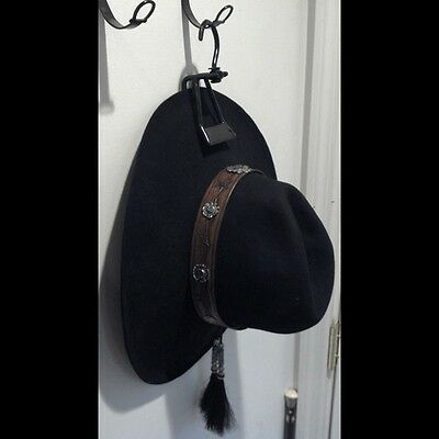 The Ultimate Hat Hanger HH01