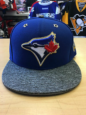 Toronto Blue Jays 8 New Era 2016 ALL STAR GAME cap San Diego ASG hat