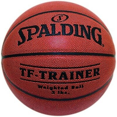 Spalding NBA Trainer Weighted (74-263Z)