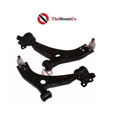 Front Lower Control Arm LH & RH Assembly to suit Mazda 3   04-09