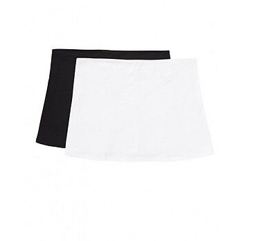 Bonds bumps belly band Maternity cover stomach black,white szS/M/L/XL
