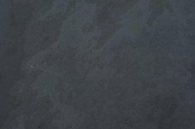 BLACK SLATE HONED 10x10x1.2 (CM) from £29.85 Lowest price 1st Quality