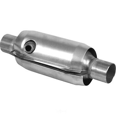 Catalytic Converter-Universal Left,Right 92725 fits 2004 Jeep Liberty 3.7L-V6