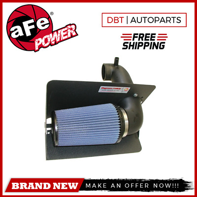 aFe Power Stage 2 Pro 5R Cold Air Intake for 92-00 Chevy2500/3500 V8 6.5L