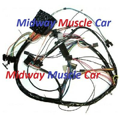el camino wiring harness el image wiring diagram 85 el camino wiring harness 85 image wiring diagram on el camino wiring harness
