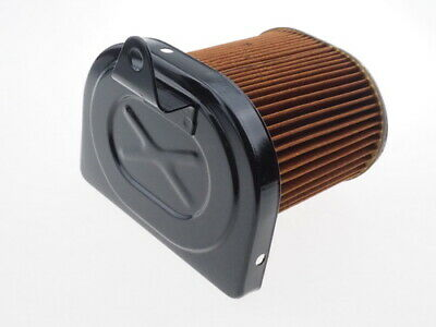 New Factory Air Filter Cleaner Element 79 CT90 80-86 CT110 Trail 90 /& 110