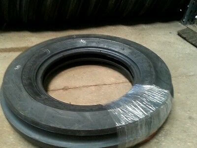 tractor front 3rib tyre 600.x 16 price includes vat