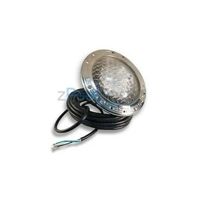 Pentair AmerLite 500W 120V Pool Light 50 Ft Cord 78458100