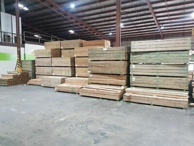 Treated Pine Timber Fence Palings 100 x 12mm x 1.8mtrs H3 Rails, Paling Fencing