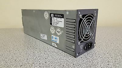 GVG Grass Valley Profile XP Power Supply (PSU)